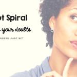 Doubt Spiral