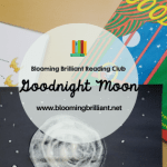Goodnight Moon (Reading Club)