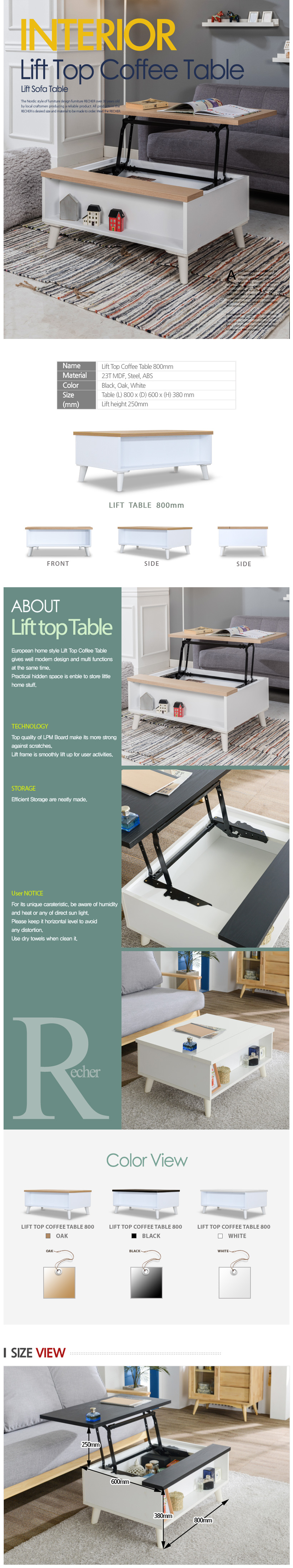 foldable portable chair singapore folding directors with side table buy [blmg_sg]new arrival! lift top coffee table?800cm / 1200cm?lift table?lift ...