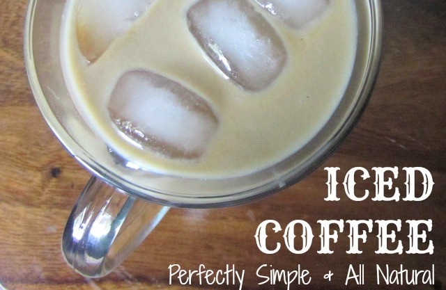 Simple & Natural Iced Coffee wide.jpg