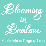 BloomingInBedlam.com