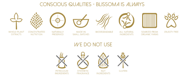 Blissoma qualities. Beautycounter is Launching for a limited time at Target. But what do you know about their products? MLM, safety, if they work & how they compare to others. #beautycounter #greenbeauty #greenbeautyproducts #nontoxicskincare  #naturalbeauty #nontoxicmakeup #holisticmakeup #organicmakeup #detoxifiedmakeup