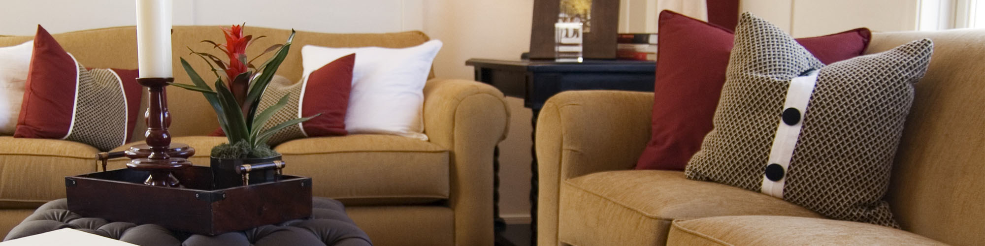 sofa and chairs bloomington mn upholstery cleaning products for sofas furniture repair