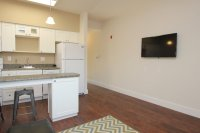 Apartment for rent in 4488 E. Morningside Dr. Apt #12
