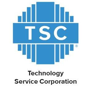 Technology Services Corporation