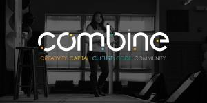 The Combine 2019 @ Monroe Convention Center | Bloomington | IN | US