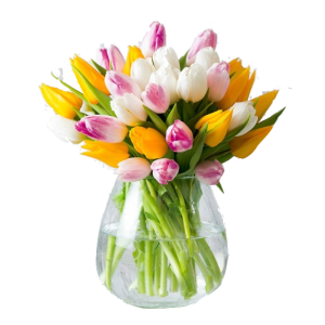 order flowers online flower delivery melbourne