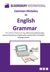 free english pdf ebooks