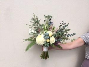 Stephanie bouquet