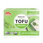 Tofu Organic 349Gr Mori-Un - Bloom Tienda Natural