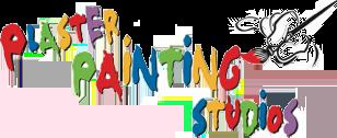 PPS-master-colour-logo-transparentBG