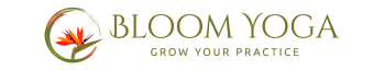 bloom_header_logo