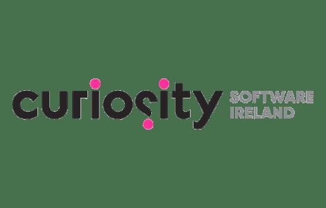Curiosity Software Ireland