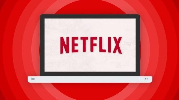 Onze aanrader op Netflix België voor November 2015