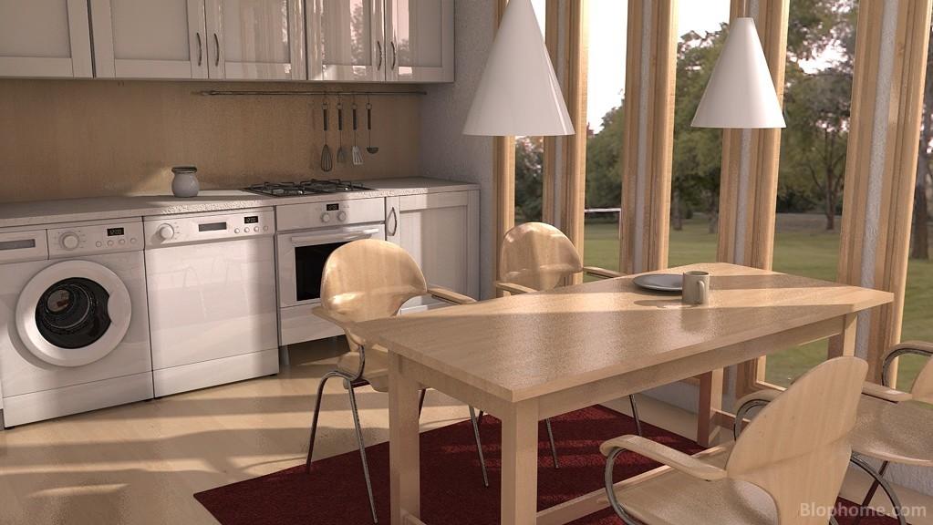 decoration kitchen planner software post blophome decorate design my draw reform