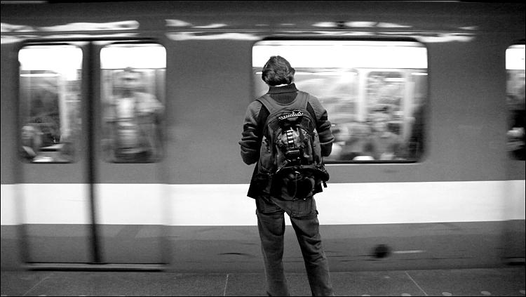 Metro Guy-Concordia.