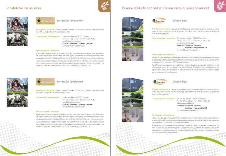 Fiches A4 – Agrodynamic