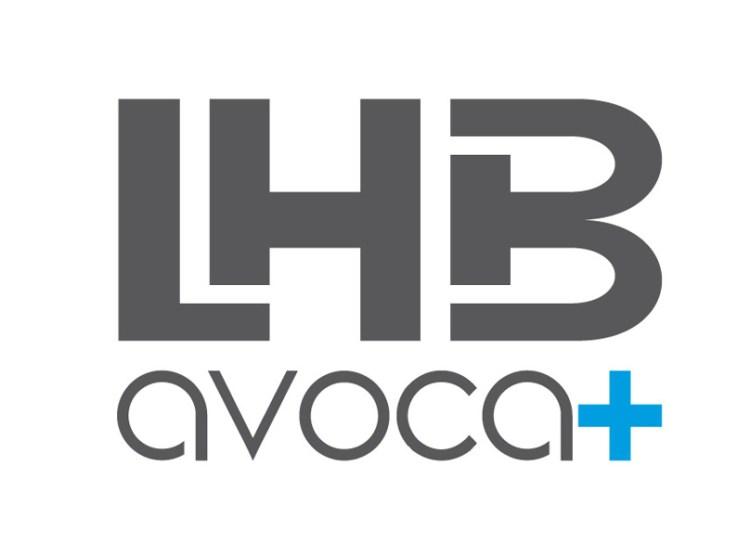 Logo – LHB