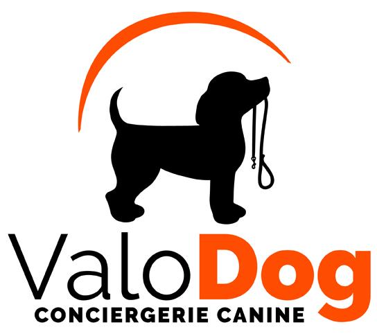 Logo – ValoDog
