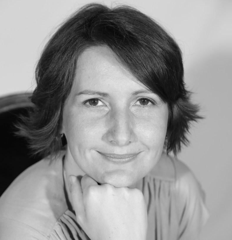 Karine Dauvel