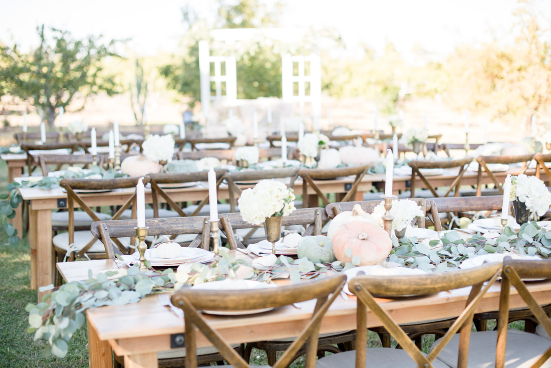 table and chair rentals sacramento dining room covers pattern blossom farm vintage wedding pause