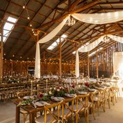 Table And Chair Rentals Sacramento Folding Bamboo Chairs Blossom Farm Vintage Wedding