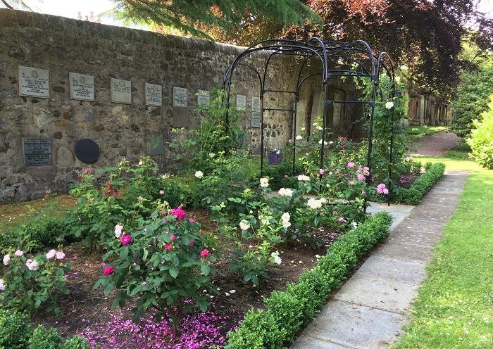 rose_garden_design_Edinburgh