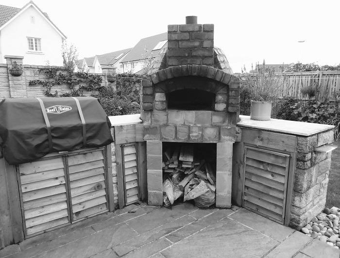 Outdoor_kitchen_Edinburgh
