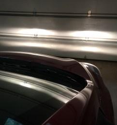 blossom installations hyundai factory fog light install with factory fog light install with custom auto light control wire harness [ 3264 x 2448 Pixel ]