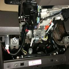 2005 Ford F150 Xlt Radio Wiring Diagram For Refrigerator 2004