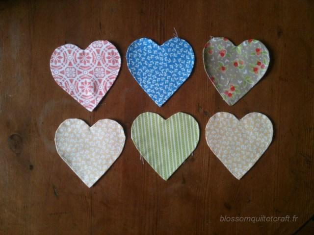 applique-patch-coeur