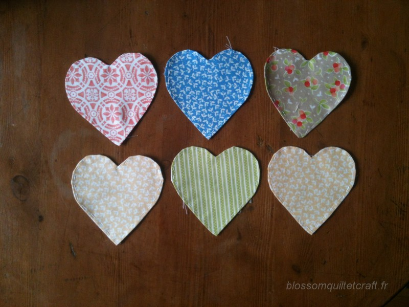 applique-patch-coeur