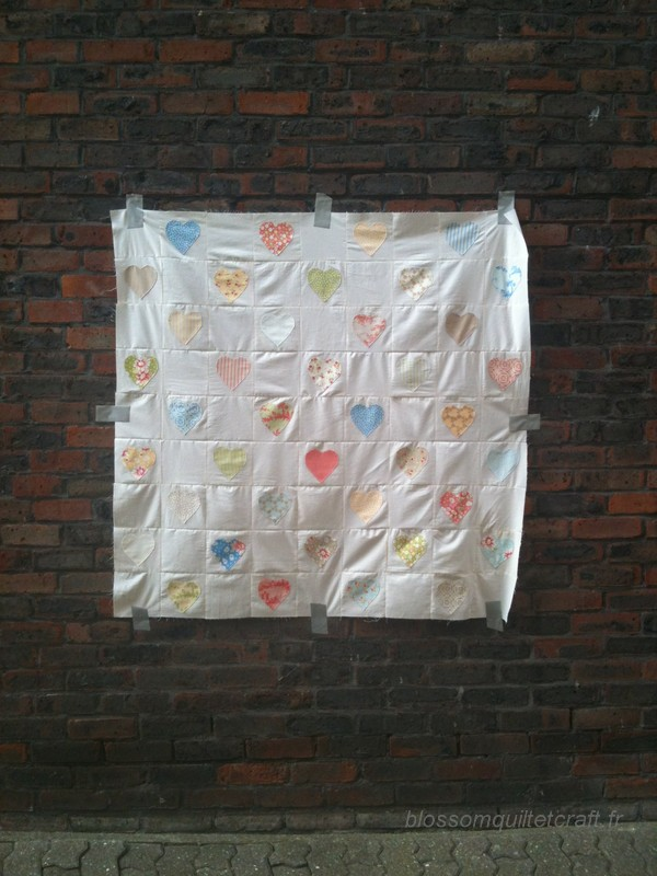 quilt-top-applique-coeur