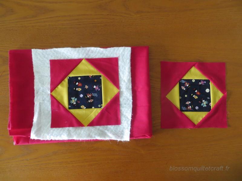 quilt-versus-patchwork