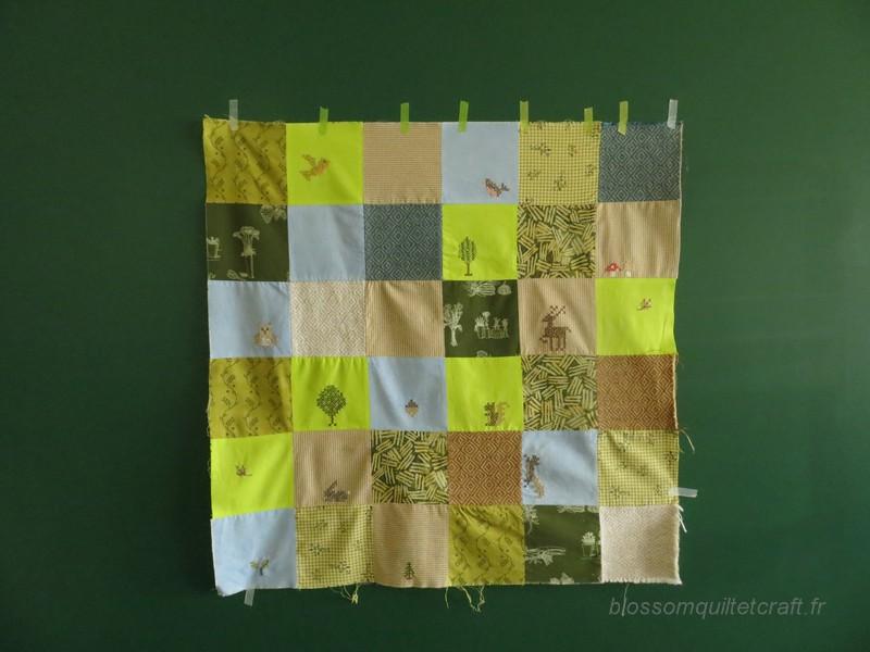 point-de-croix-sur-patchwork