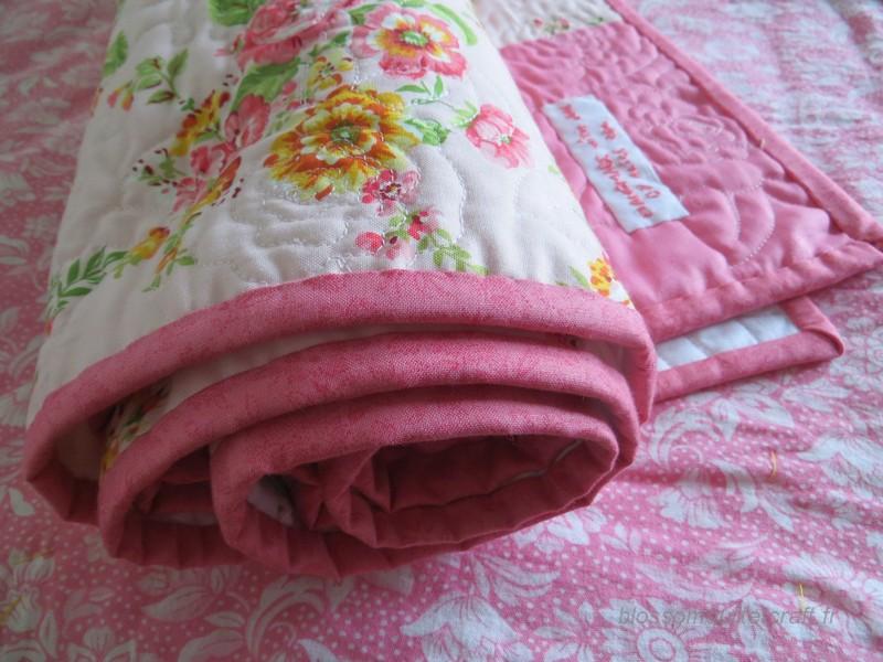 biais-rose-patchwork