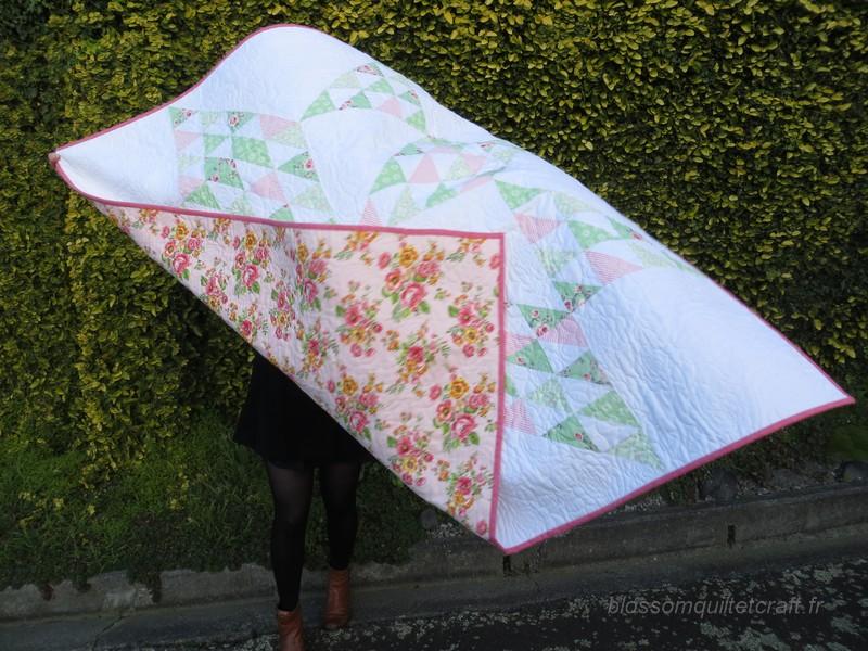 patchwork-dans-le-vent