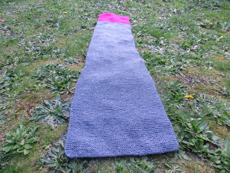 echarpe-premier-projet-tricot
