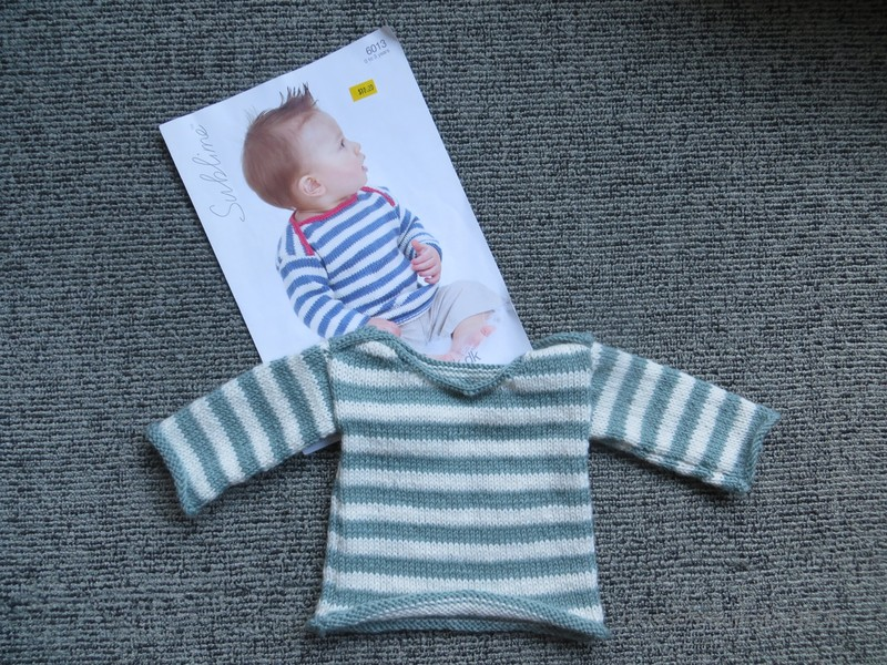 tricot-pull-bebe