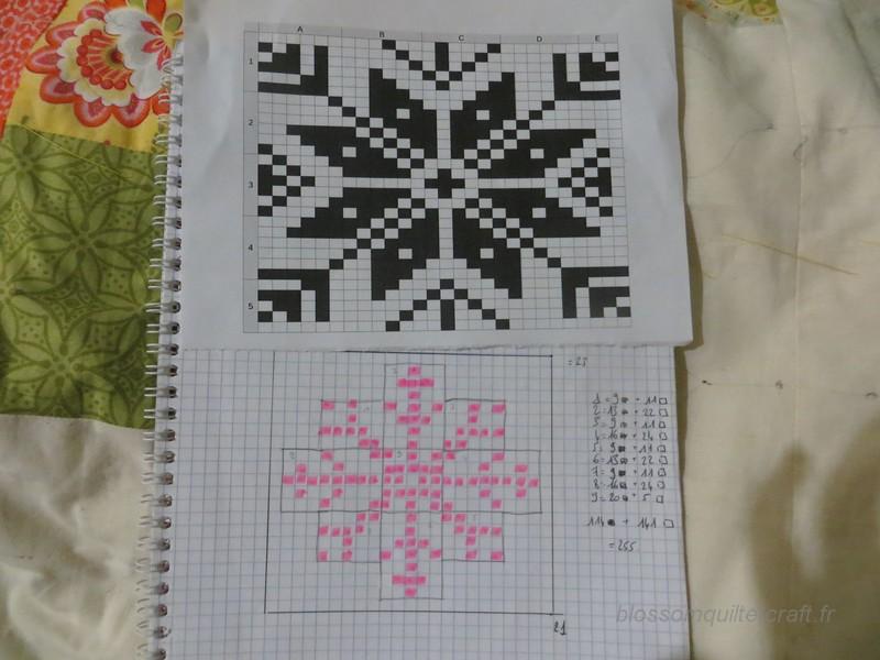 grille-patchwork-pour-flocon