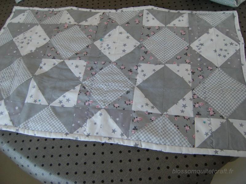 quilt gris1