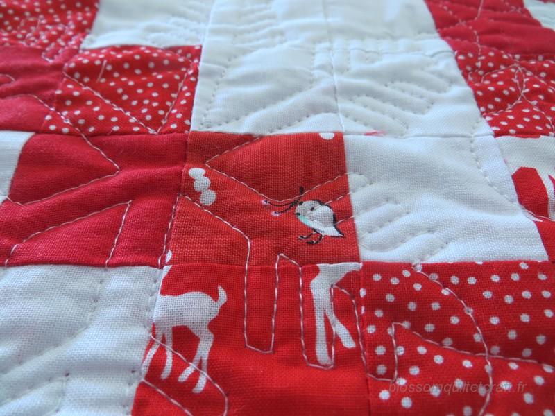detail-quilting-flocon-ddes-neiges