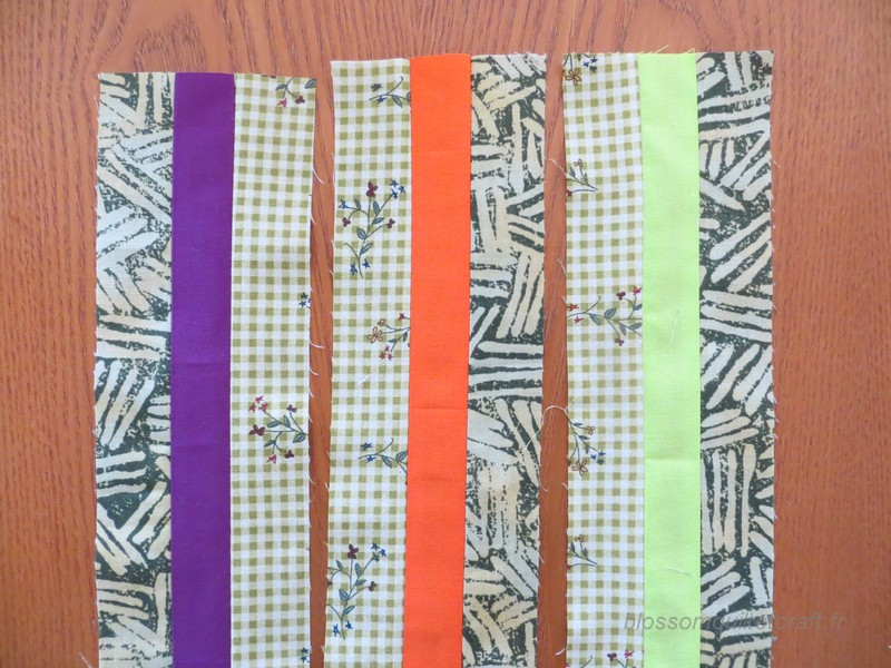 quilting-en-groupe