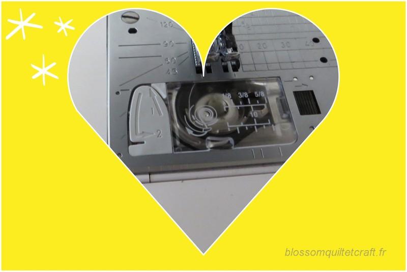 canette-machine-a-coudre-eletronique