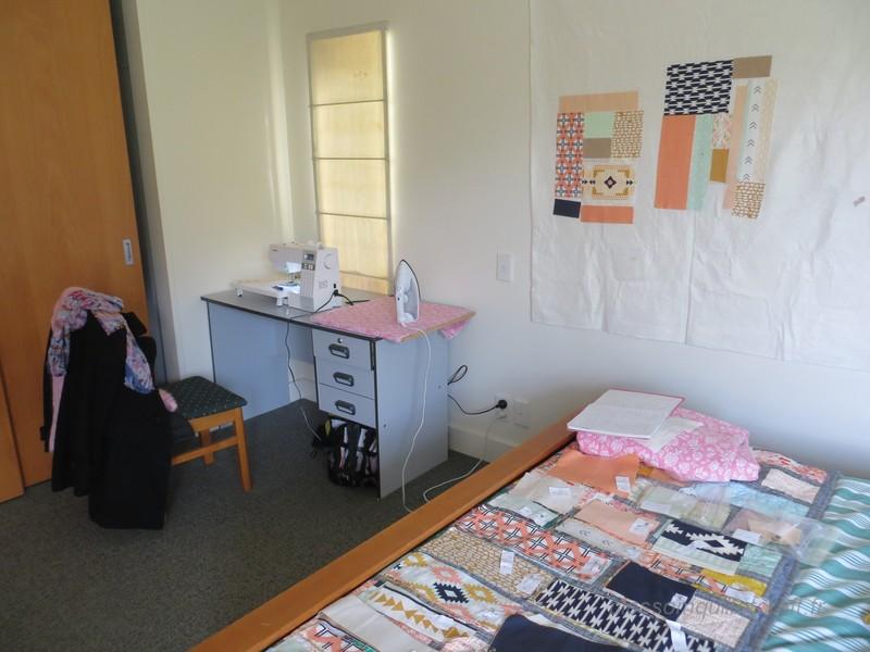 patchwork-organisation