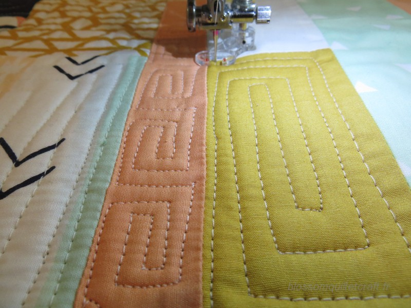 quilting-machine-rectangle