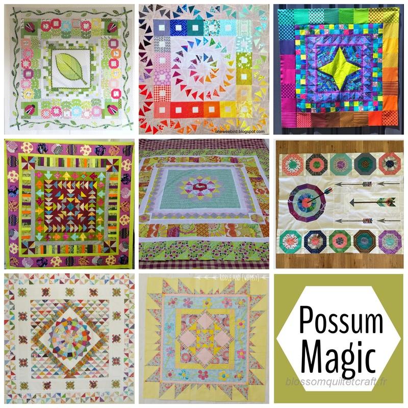 Possummagicborder3