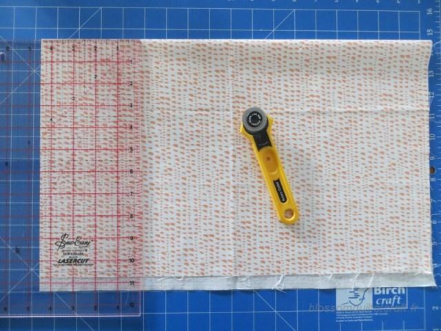 couper-tissu-pour-patchwork
