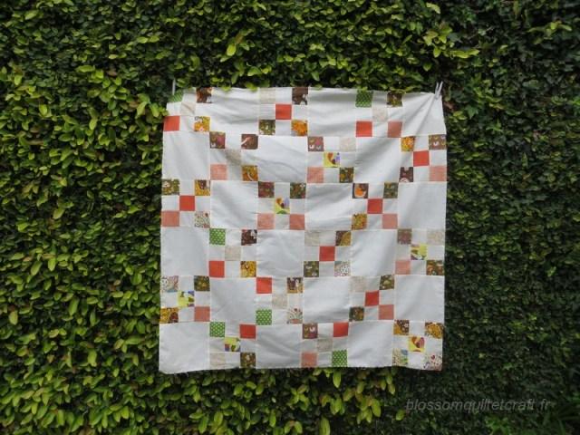 chaine-irlandaise-patchwork
