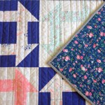 matelassage patchwork